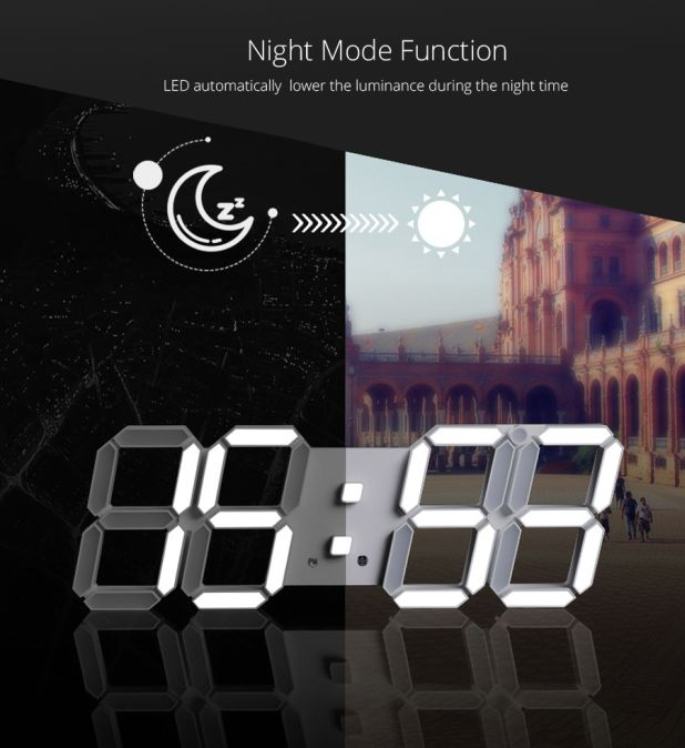 wall clock modern aliexpress