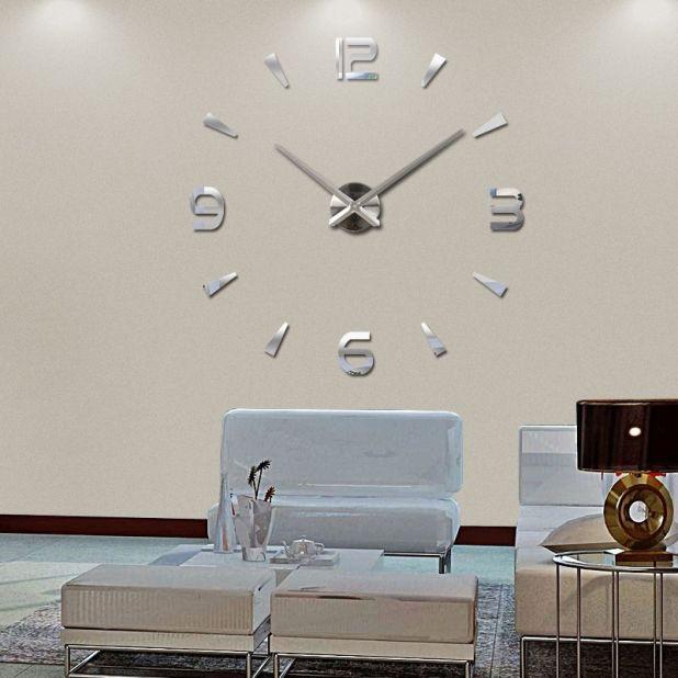 wall clock quartz aliexpress