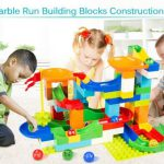 set of blocks aliexpress