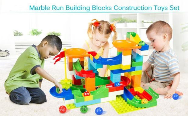 Best Baby Blocks On Aliexpress Youll Love Them
