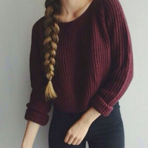 winter sweater aliexpress