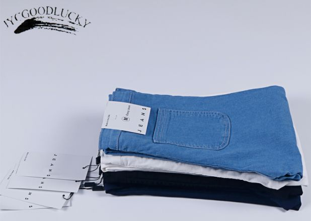 aliexpress jeans slim fit