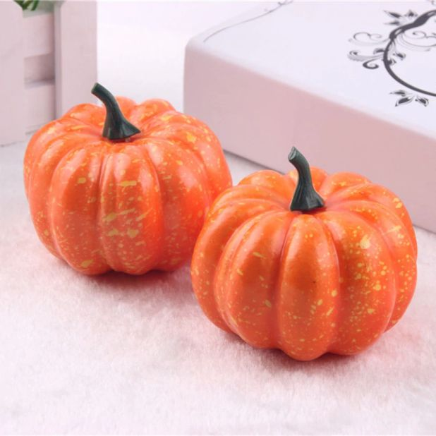 aliexpress mini pumpkins