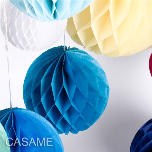 aliexpress paper lanterns