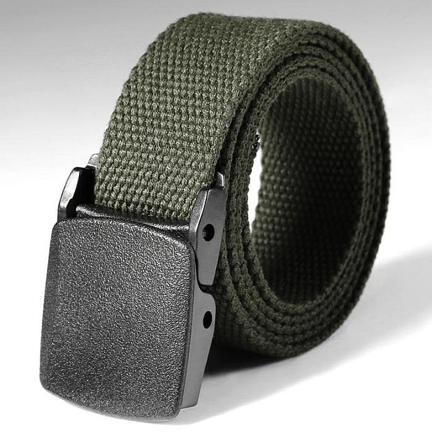 aliexpress belt army style