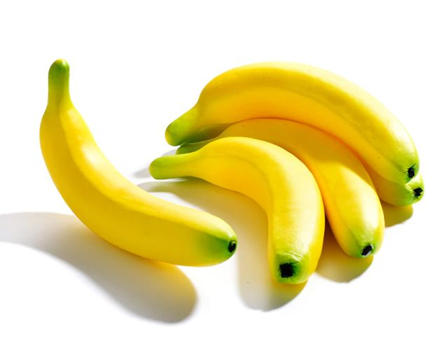 aliexpress artificial bananas