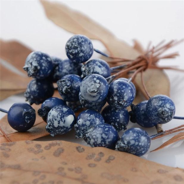 aliexpress artificial fruit on a stick