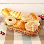 aliexpress artificial bread