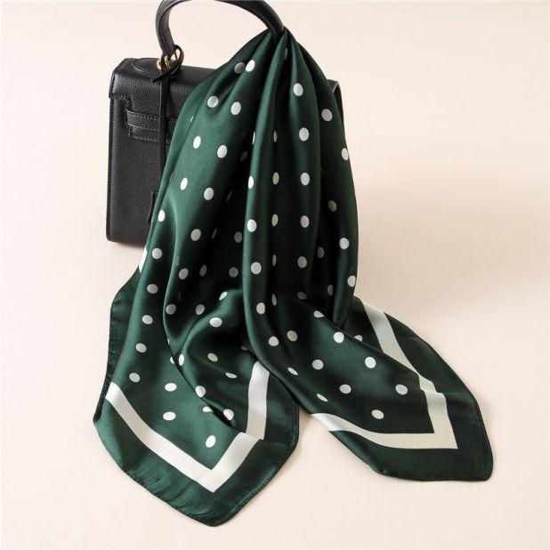 scarf in aliexpress