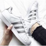 adidas aliexpress sports shoes