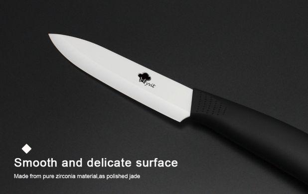 ceramic aliexpress kitchen knives