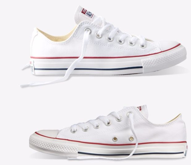 converse sneakers Aliexpress