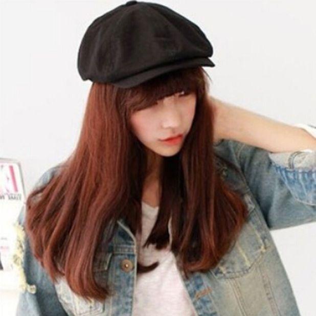 gatsby aliexpress cap