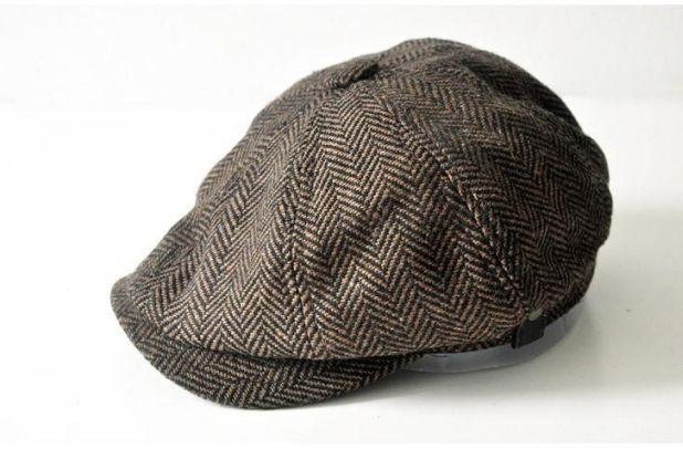 trendy aliexpress cap