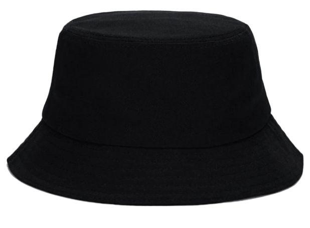 black aliexpress hat