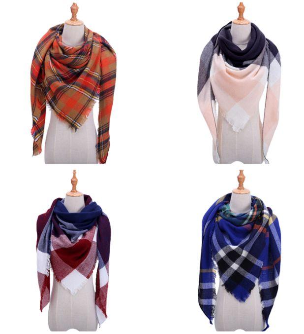 big aliexpress shawl
