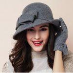 elegant ladies' hat. Aliexpress