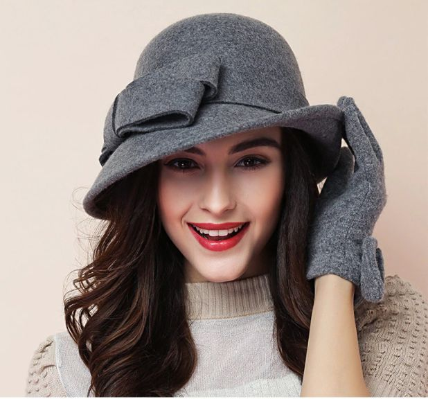 elegant ladies' hat. Aliexpress