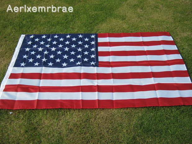 aliexpress USA flag