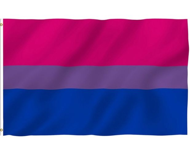 aliexpress bisexual flag