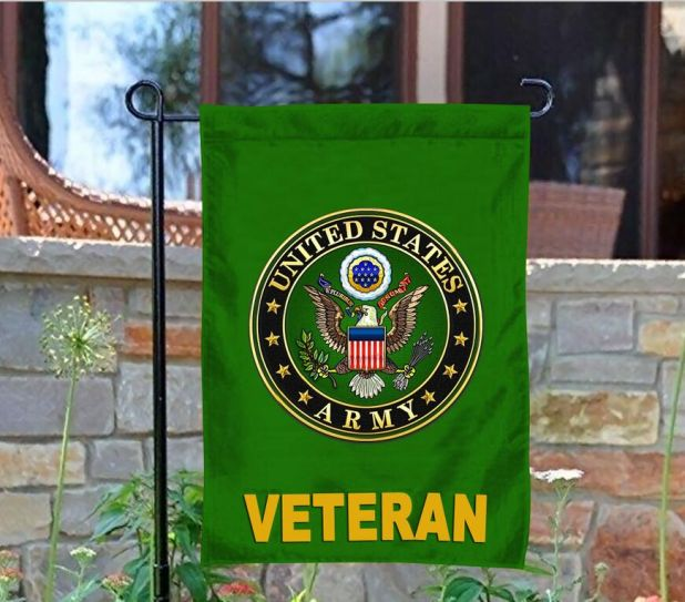 veteran flag US Army aliexpress