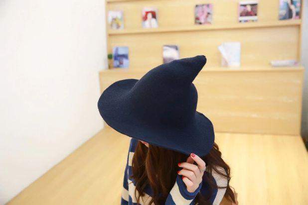 witch's hat aliexpress