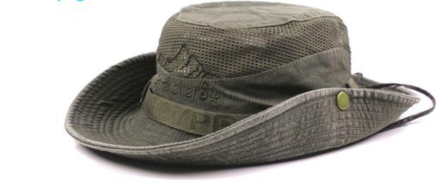 outdoor aliexpress hat