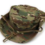 tactical hat aliexpress