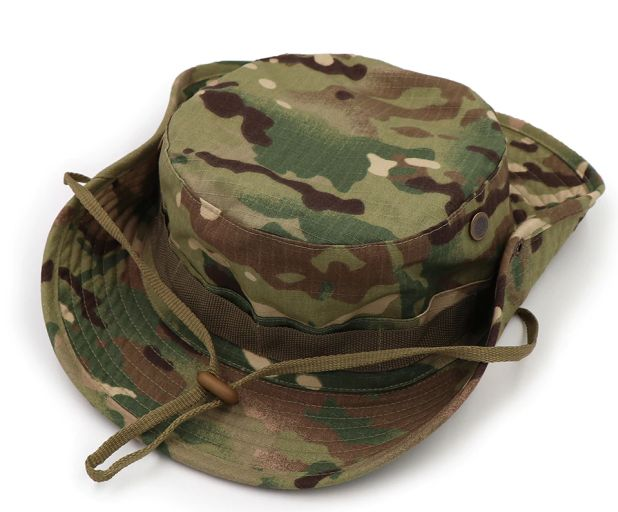tactical hat aliexpress