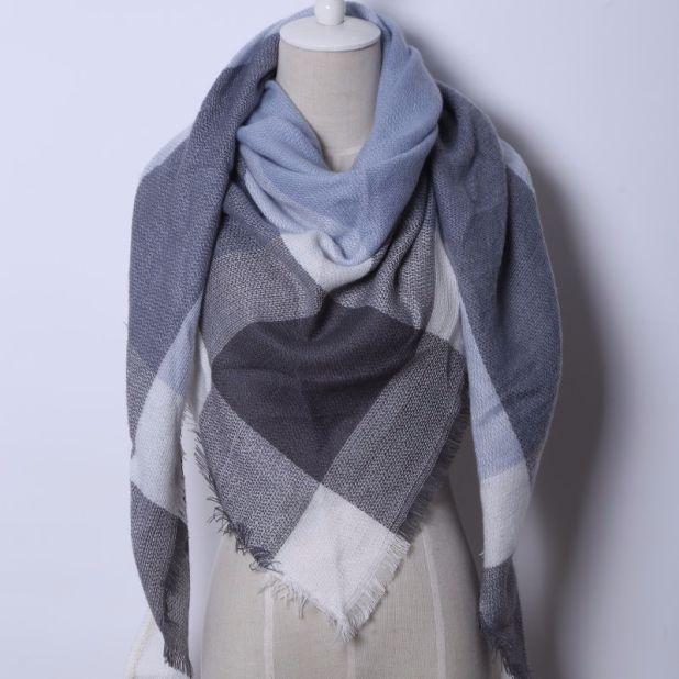 cashmere shawl aliexpress