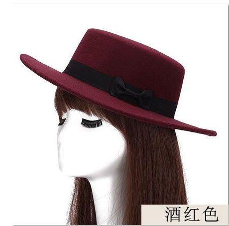 classic retro aliexpress hat