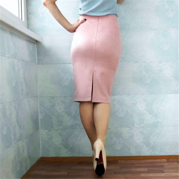 Sexy Women's Skirt