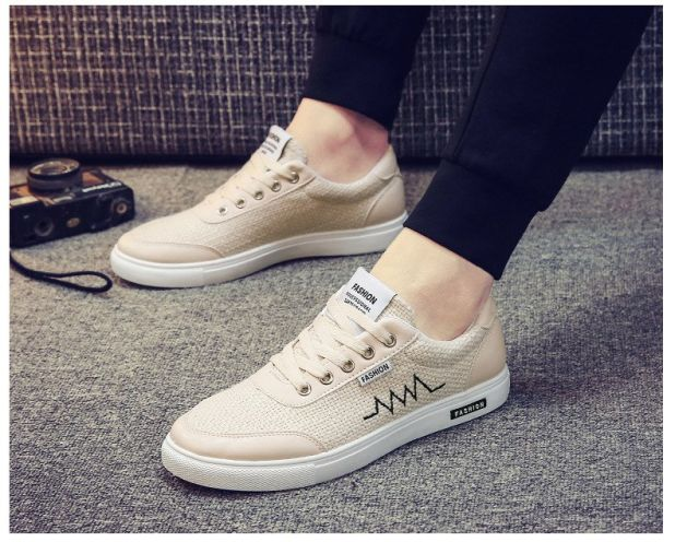 fashion aliexpress sneakers