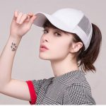 stylish baseball cap aliexpress