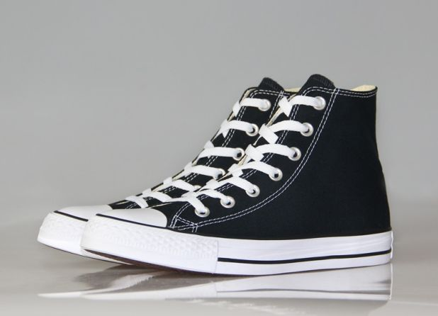 sneakers high converse aliexpress