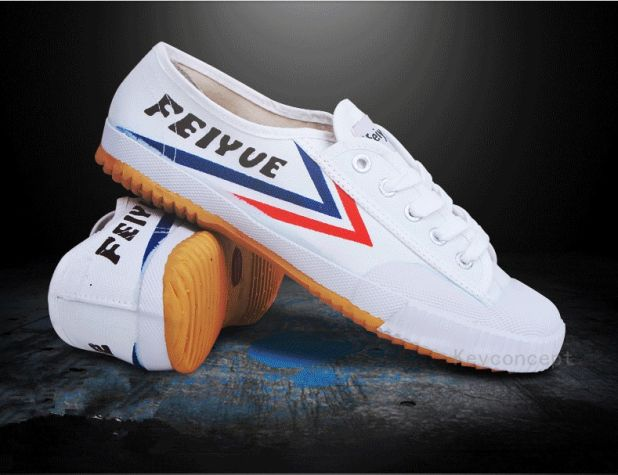 sneakers feiyue aliexpress