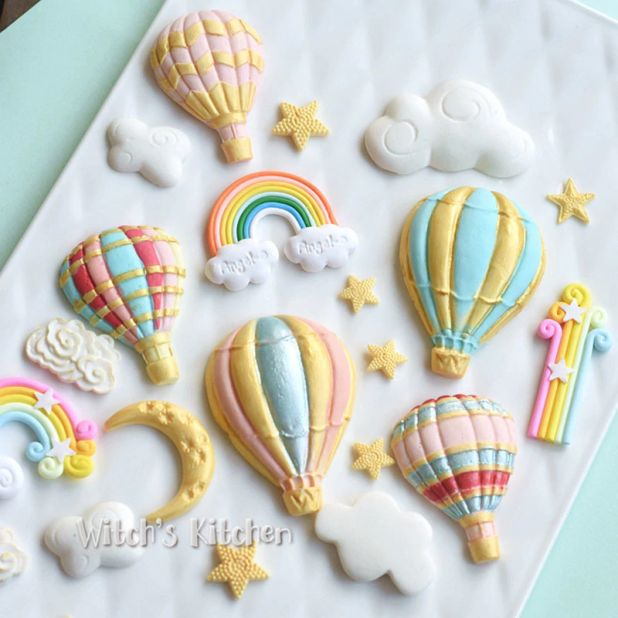 balloon molds aliexpress