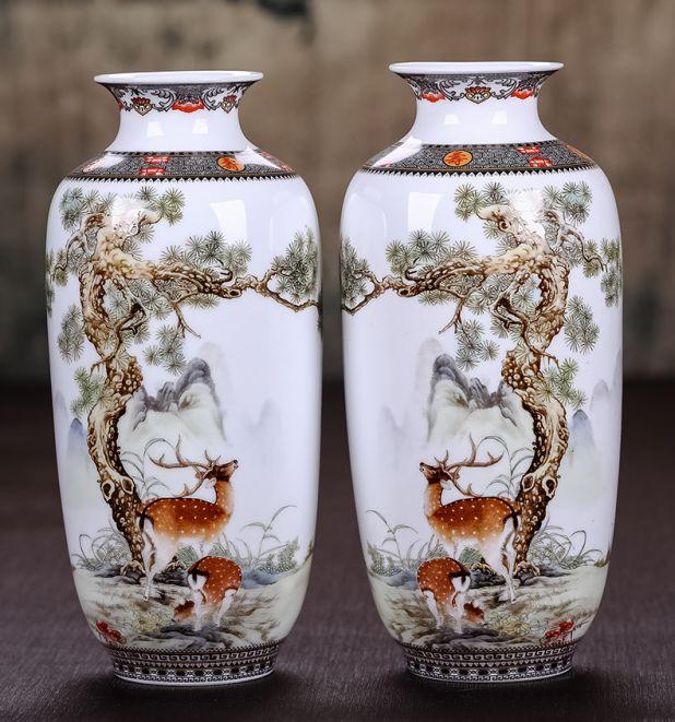 AliExpress Chinese vase
