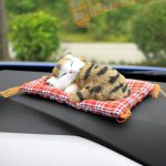 aliexpress decoration for the car