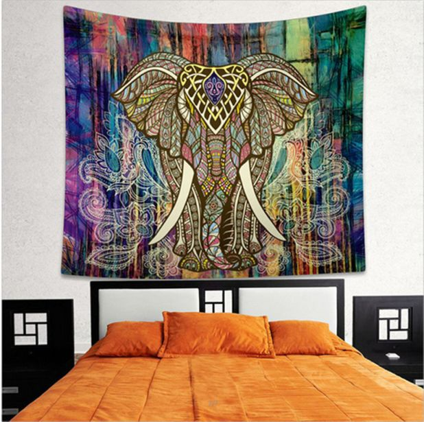 aliexpress carpet on the wall tapestry
