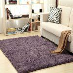 aliexpress shaggy carpet