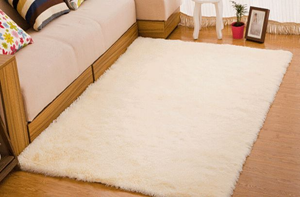aliexpress rug to the living room