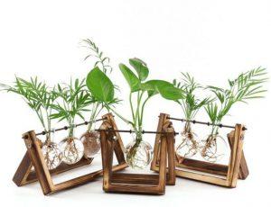 aliexpress creative mini vases