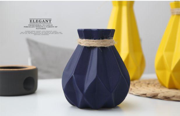 AliExpress porcelain vases