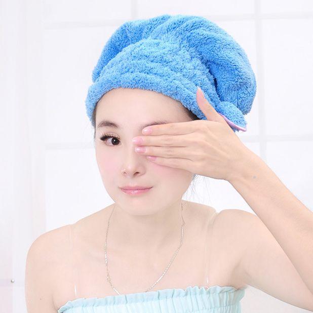 aliexpress towel turban