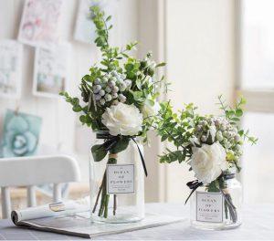 aliexpress glass vase