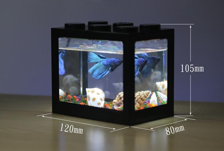 aquarium aliexpress