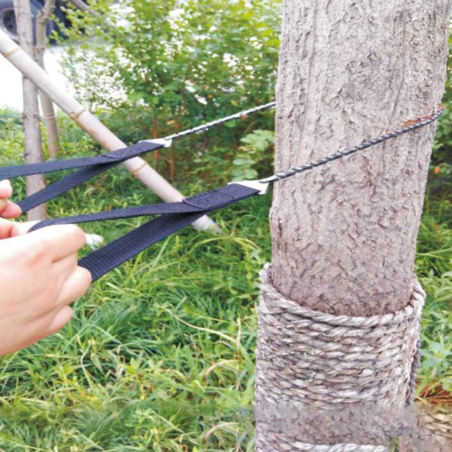 manual chainsaw Aliexpress