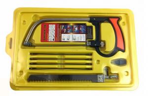 woodworking toolset Aliexpress
