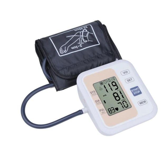 pressure gauge aliexpress